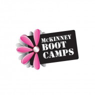 McKinney Boot Camp & Texas Fit Chicks